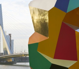 Rotterdam: 8 reasons to visit the Netherlands' second city