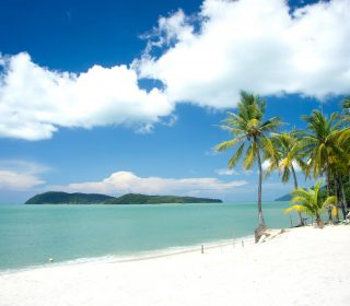 7 reasons why Langkawi is Malaysia's ultimate island escape